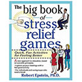Big Book of Stress Relief Games