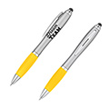 Two-in-One Pens