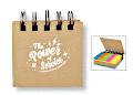 Sticky Note Packs